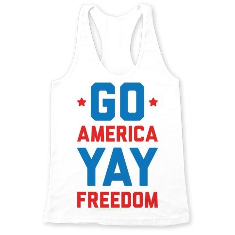 the definition of freedom and being free in america The condition of not being in prison or captivity: gave the prisoners their freedom b the condition of being free of restraints american toll-free number.