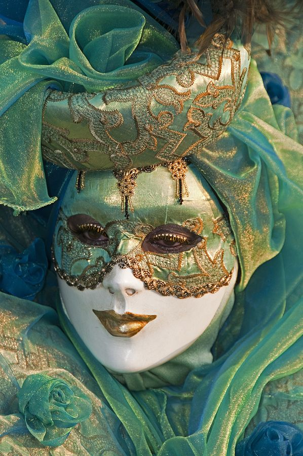 25 great ideas about carnival masks on pinterest venetian masks venice mask and venetian - Masque de carnaval a imprimer ...