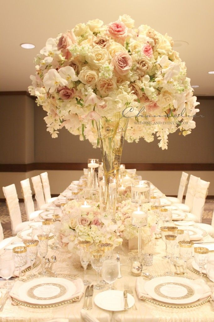 10 best dinner party images on pinterest weddings orange weddings karen tran master class the floral experience vancouver bc blog vancouver wedding event decor junglespirit Gallery