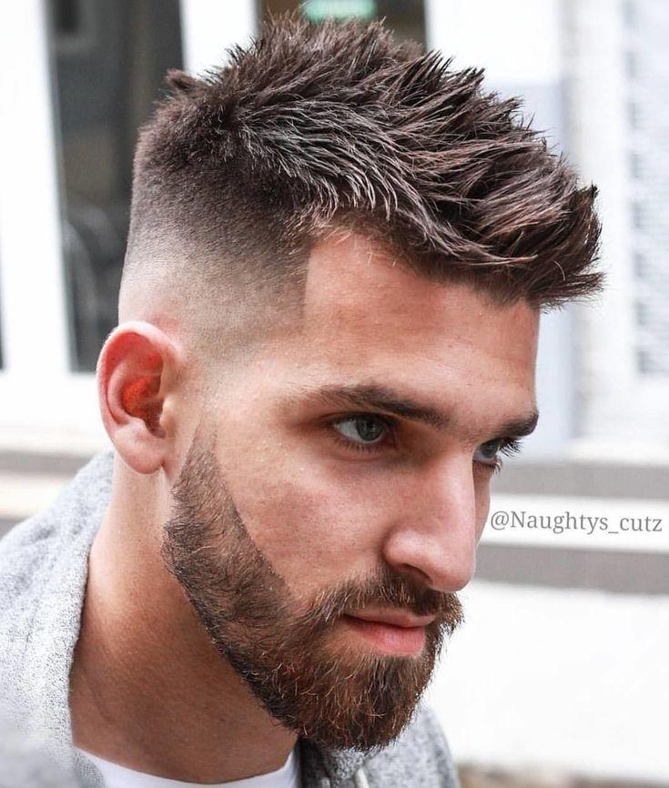Hairstyle Erkek Kisa Mens Hairstyles Undercut Mens Haircuts Short Mens Hairstyles Short