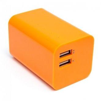 Ye Energy Cube BPS66 to urządzenie wyjątkowo solidne i trwałe dające poczucie pewności osobom poszukującym niezawodnych rozwiązań w podróży czy pracy. Nowoczesne wzornictwo i niewielkie rozmiary czynią ładowarkę niezwykle praktycznym rozwiązaniem dla każdego.