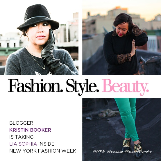 89 Best Follow The Stars Wearing Lia Images On Pinterest