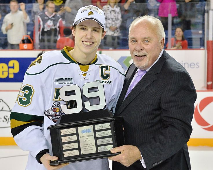 Which Maple Leafs Prospects Are Expendable? - http://thehockeywriters.com/which-maple-leafs-prospects-are-expendable/