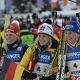 http://germany.mycityportal.net - Russia, Germany win World Cup biathlon relays - Times of India - #germany