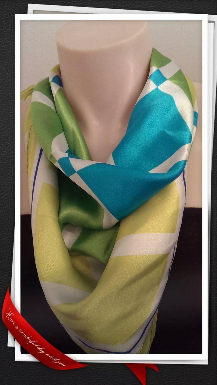 Popsie Ltd - Bandana - Lime Silk, $13.81 (http://www.popsie.co.nz/bandana-lime-silk/)