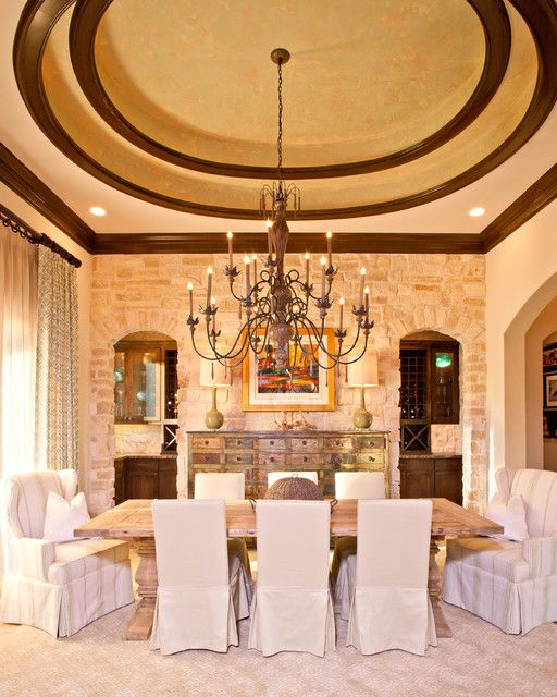23 Dining Room Ceiling Designs Decorating Ideas: 25 Best Images About Modern Ceiling Design For Dining Room