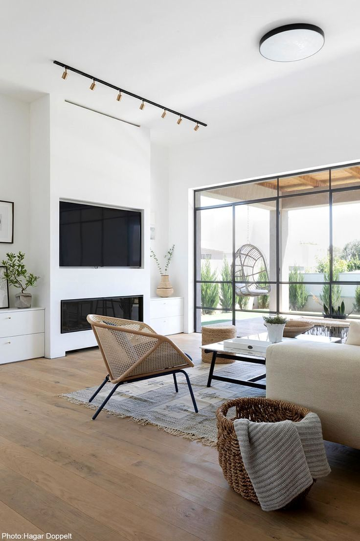 10 Small Gray Living Room Colors In 2020 Bright Living Room Living Room Lighting Living Room Inspo Bright living room lights