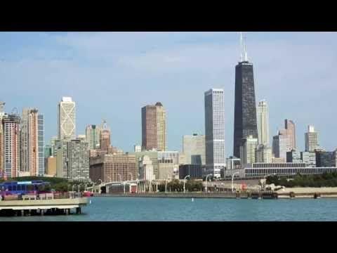 Travel Nurse Jobs in Illinois