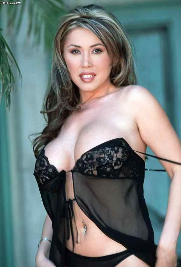 With you Kianna dior heat asian style