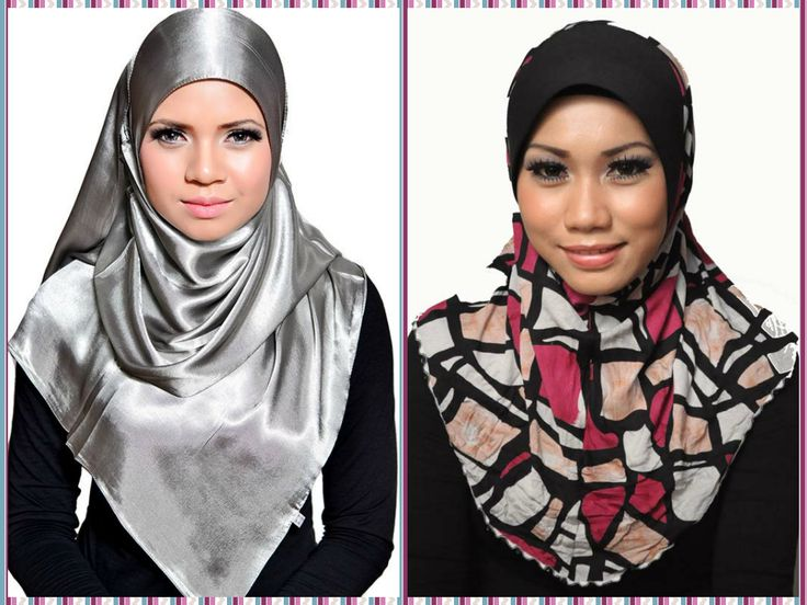 Sneak Peek into New Arrivals at Ridaa'z..Will be available at www.ridaaz.co.nz today inshaALLAH<3