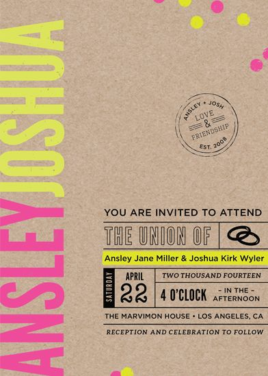 Best 25+ Event invitation design ideas on Pinterest Graphic - event invitation