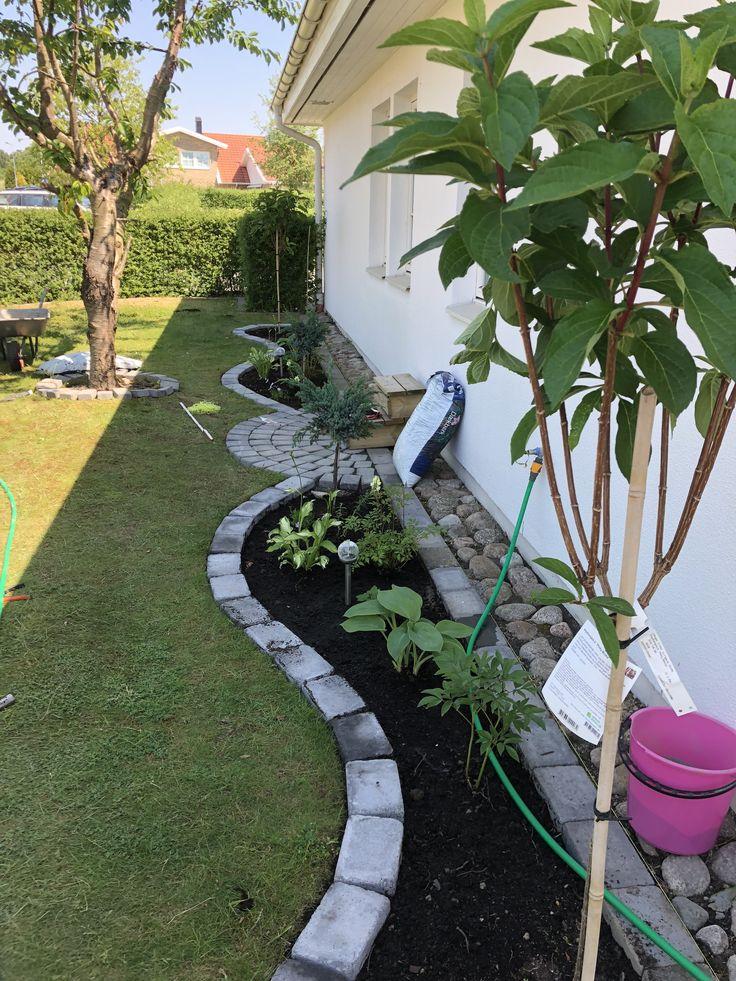 Garten – Christina Jaranowski