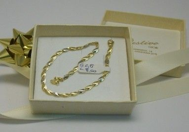 Gioielleria Orologeria - Restivo Gioie