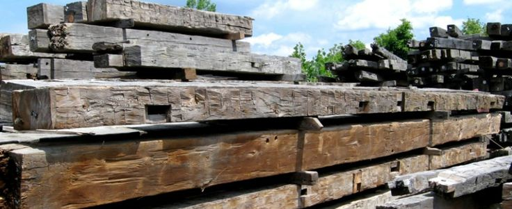 Pioneermillworks.com -- Reclaimed wood website