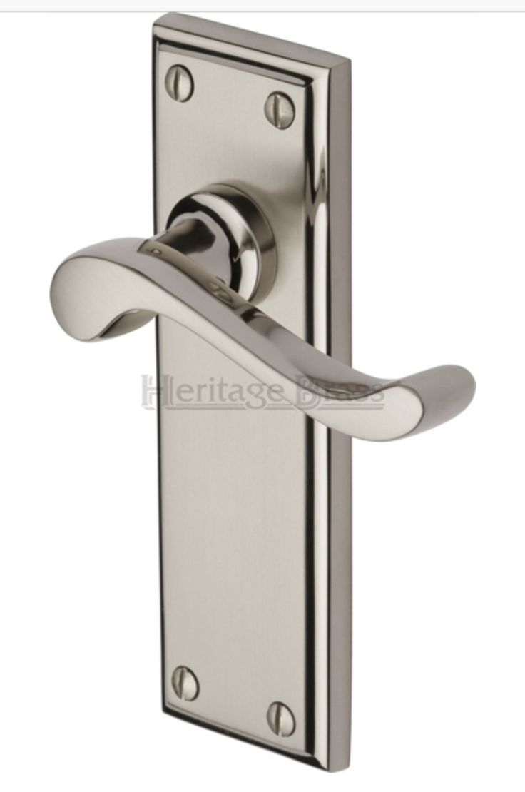 282 best door handles on backplate images on pinterest