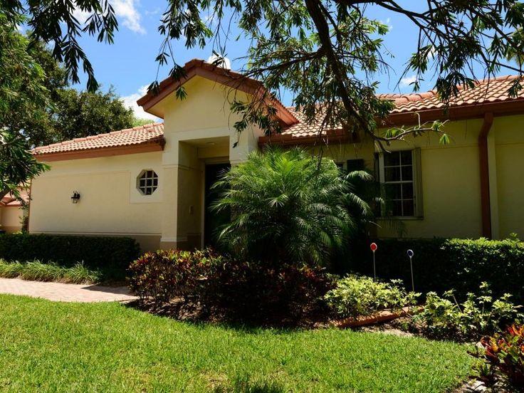 518 Best Pga National Homes L Real Estate L Palm Beach