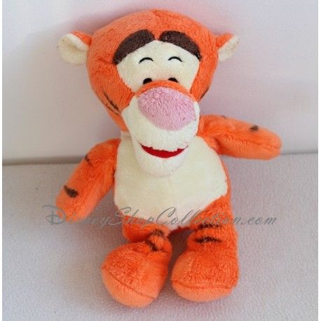 https://disneyshopcollection.com/fr/tigrou/548-peluche-tigrou-nicotoy-orange-winnie-l-ourson-disney-30-cm.html?search_query=tigrou&results=28