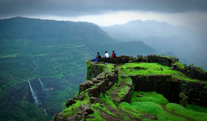 7 Most Photogenic Destinations of India For Photo Crazy People!