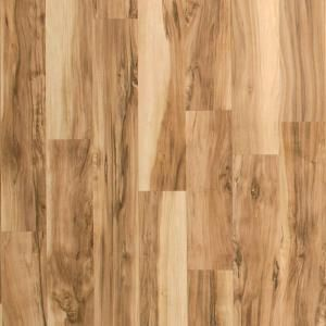 17 Best Ideas About Laminate Flooring Fix On Pinterest How To Clean Laminate Flooring