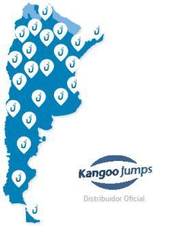 Estás con ganas de empezar? Click en http://www.universaljumps.com.ar/centros-oficiales/ y encuentra tu gimnasio más cerca. A saltar!