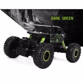 Cheap EcoSport High quality RC Car 2.4Ghz 1/18 Scale Remote Control toys 4 Wheel Drive Rock Crawler rc Car remote control toys for childrenOrder in good conditions EcoSport High quality RC Car 2.4Ghz 1/18 Scale Remote Control toys 4 Wheel Drive Rock Crawler rc Car remote control toys for children You save EC629TBAAD3VRCANMY-27441029 Toys & Games Remote Control & Play Vehicles RC Vehicles & Batteries EcoSport EcoSport High quality RC Car 2.4Ghz 1/18 Scale Remote Control toys 4 Wheel Drive…