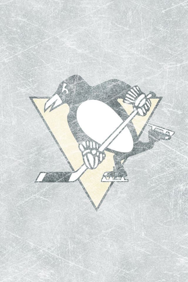 57 best images about wallpapers on pinterest cute - Pittsburgh penguins iphone wallpaper ...