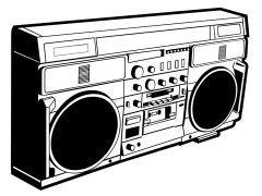 Radiohören auf deutschlandradio.de