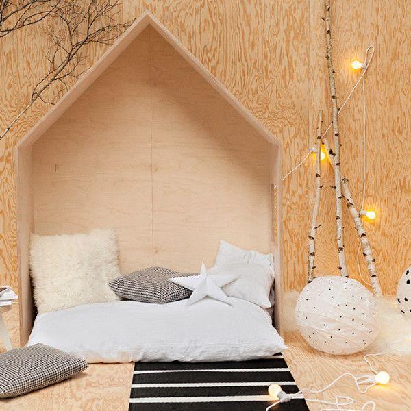 angoul me blomkal des meubles d 39 inspiration scandinave made in france. Black Bedroom Furniture Sets. Home Design Ideas