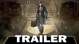 Fresh Movie Trailers - YouTube