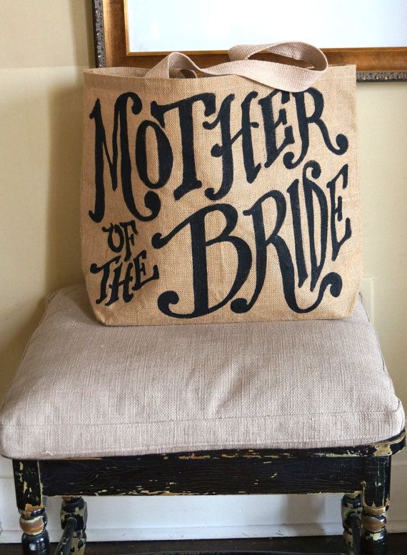 Custom Quote Burlap Tote by kijsa on Etsy, $28.00.. How cute!! I need this!  :-)