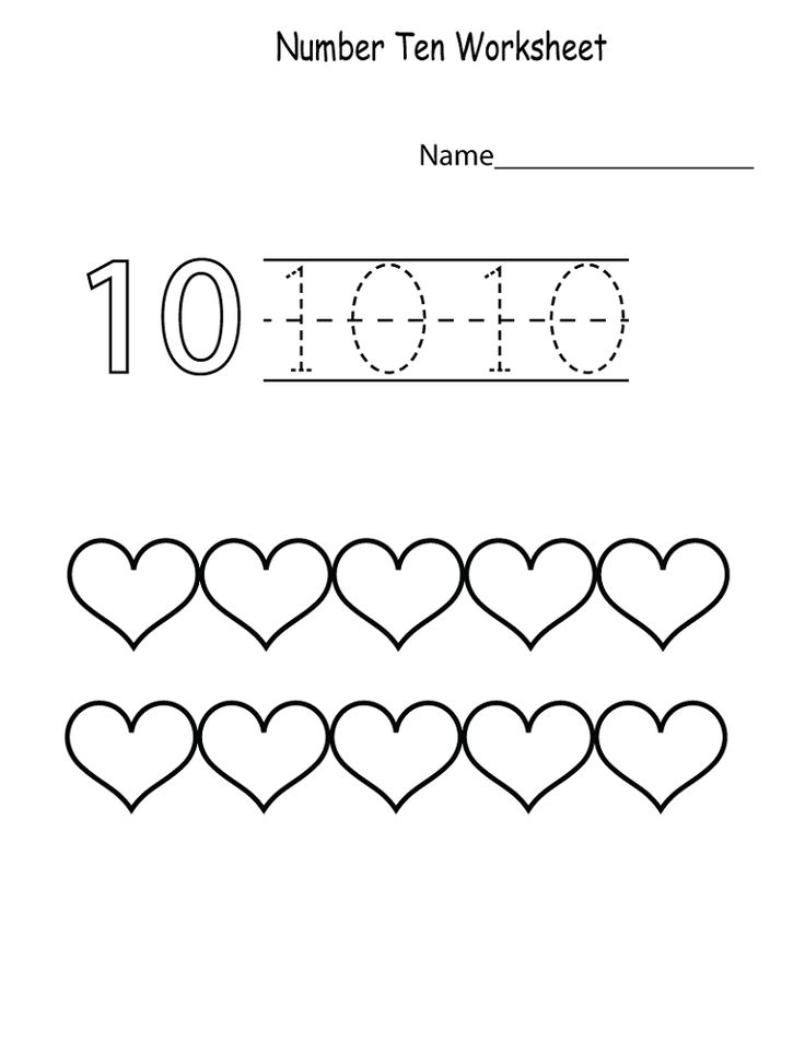 521 besten Kids Worksheets Printable Bilder auf Pinterest | Shelter ...