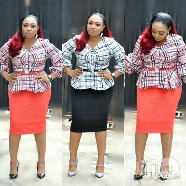 ee2f0acd9c8d6 Smart Office Turkey Dress for sale in Isolo