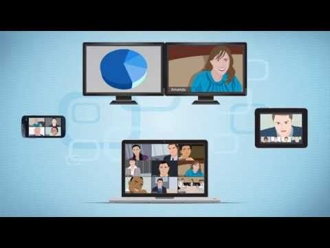 Zoom Video Conferencing aims to make collaboration easier at low cost - http://www.gadgetsboy.co.uk/zoom-video-conferencing-aims-to-make-collaboration-easier-at-low-cost/