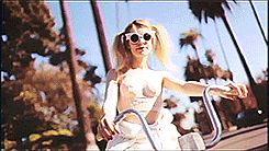 Mars Argo █  bubblegum pop (iconicpopstar) ▮on▮ Tumblr