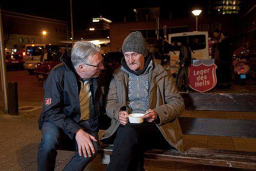 #soepbus #ambulant #kwetsbare #burgers