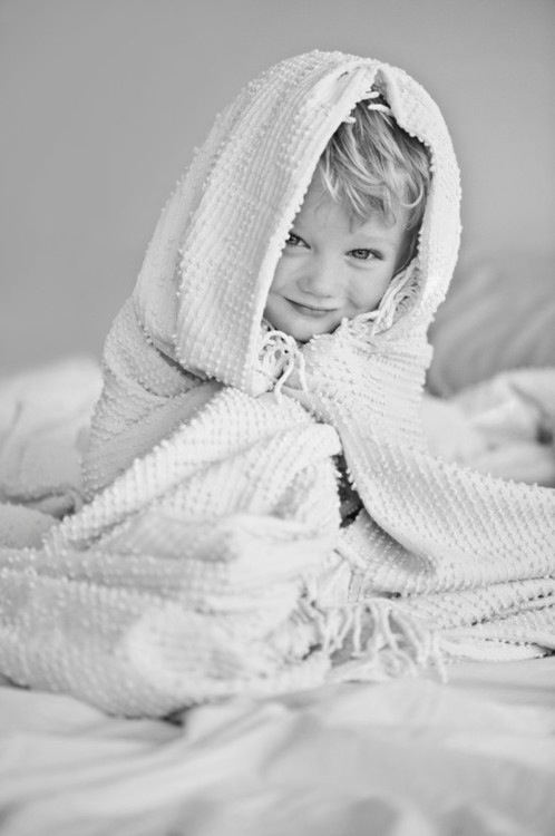 I like the concept of a photo shoot with toddlers playing in a blanket: Sweet, Photo Ideas, Children, Adorable, Kids, Baby, Boy, Photography