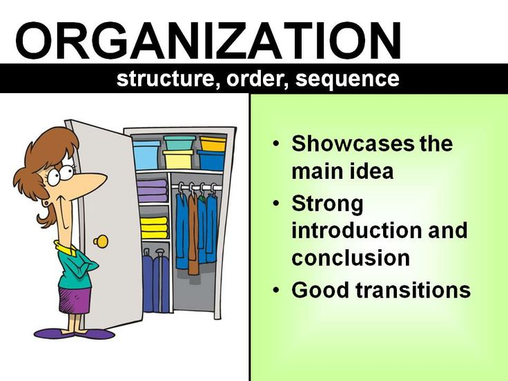 17 Best images about Writing on Pinterest   Graphic organizers ...
