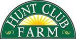 Do your little ones love animals? Save on Petting Farm Fun at Hunt Club Farm! http://hamptonroads.myactivechild.com/blog/save-petting-farm-fun-hunt-club-farm/