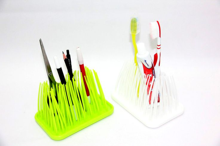 Multifunction Mini Grass Rp 60.000