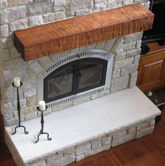 rustic redwood fireplace mantels slabs site with rustic mantels
