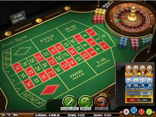 Lottery onlineroulette games online-gaming perfect two auburn listen online