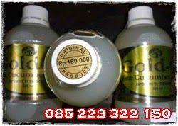 Cara Menyembuhkan Pengapuran Tulang Secara Alami dengan Jelly Gamat Gold G bisa anda gunakan sebagai alternatif pengobatan selain dengan cara medis. Jelly Gamat Gold G merupakan suatu produk kesehatan dari PT GNE atau GIT Malaysia, yang sudah lama ada dan dipasarkan di negara-negara Asia, salah satunya di Indonesia.