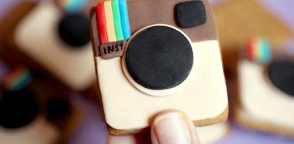 Non conventional su Instagram