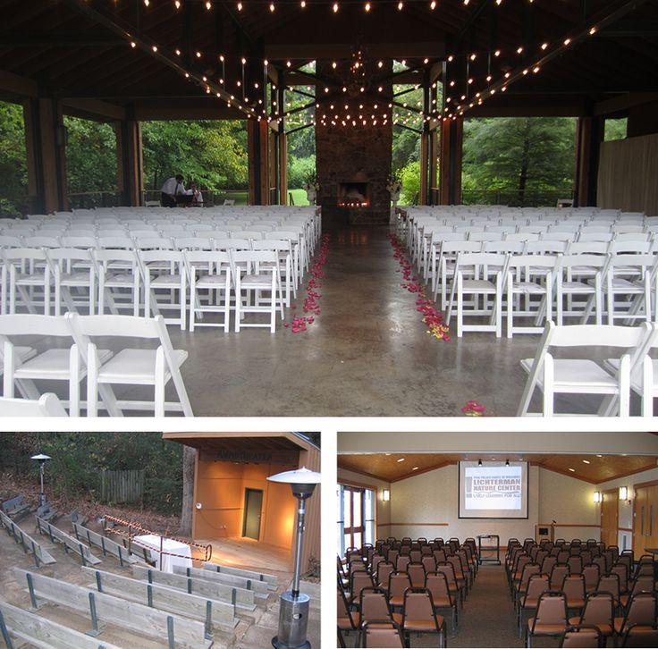 The 236 best cool memphis wedding venues images on pinterest lichterman nature center memphiswedding venueswedding reception venueswedding places junglespirit Choice Image
