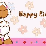 Bakra Eid Mubarak Images & Facebook Covers 2014