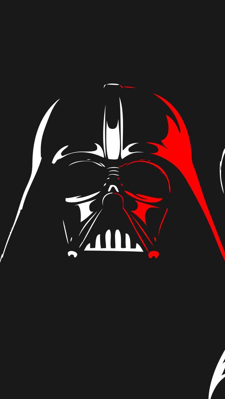 25 pinterest sci fi star wars star wars darth vader kylo ren darth maul emperor palpatine sith darth voltagebd Image collections