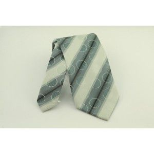 - Orosilber Micro Ties ONT-M-2346 - OROSILBER provides you a platform for Online Shopping to buy Cufflinks, Belts, Socks, Neckties, Suspenders, Handkerchiefs, Hip Flasks, Silver Rings, Tie Pins, Mufflers, Gifts, Men's Jewelry, Collar Stays & other Men's Accessories exclusively at Orosilber