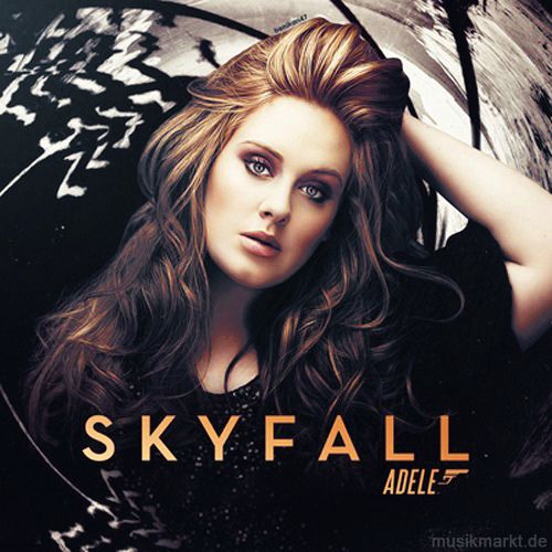 """HOW TO: Download Adele's Song """"Skyfall"""" (007 Theme) From YouTube [tutorial]"""