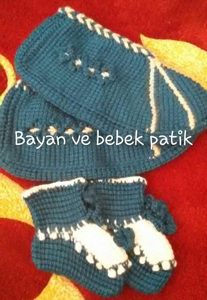 El Örgüsü Bebek Yelek Modelleri http://www.canimanne.com/orgu-yelek-patik-battaniye-ve-babet-modelleri.html