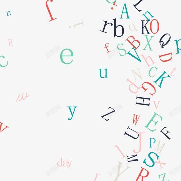 字母背景高清素材教育英文字高清in 2021 P Day Math Math Equations
